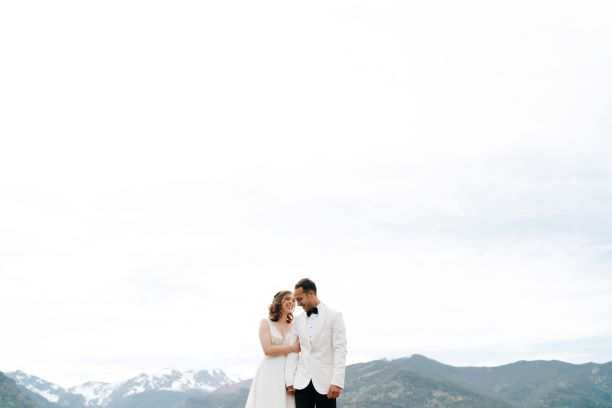 Tmx Fm 6resize 51 791066 159858253666618 Fort Collins, CO wedding planner