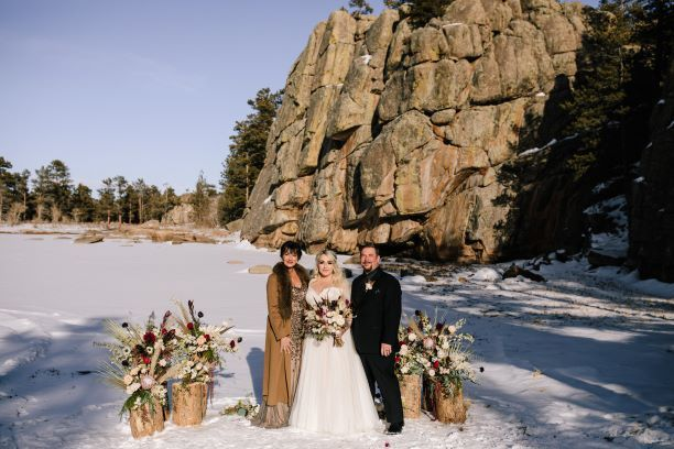 Tmx Lindsey Tyler Wedding Sharee Davenport 247resized 51 791066 159858253780673 Fort Collins, CO wedding planner
