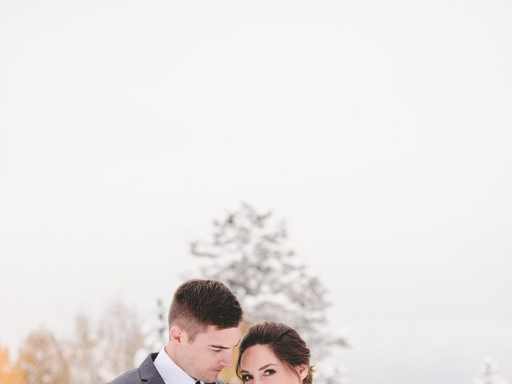 Tmx Nicole Whitcomb Favorites 0012 51 791066 1571945560 Fort Collins, CO wedding planner