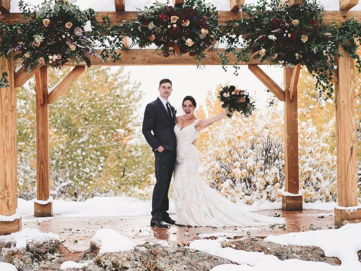 Tmx Nicole Whitcomb Favorites 0019 51 791066 1571945581 Fort Collins, CO wedding planner