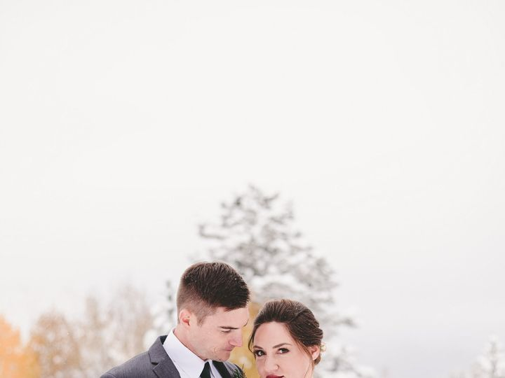 Tmx Nicole Whitcomb Favorites 0027 51 791066 1571945596 Fort Collins, CO wedding planner