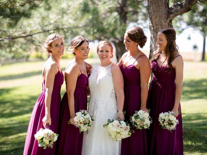 Tmx Redrock Portrait Design 251 51 791066 1571782105 Fort Collins, CO wedding planner