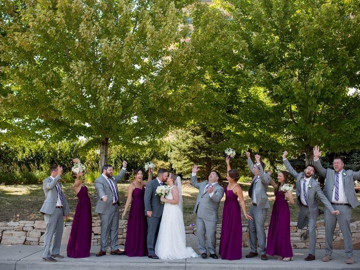 Tmx Redrock Portrait Design 311 51 791066 1571782115 Fort Collins, CO wedding planner