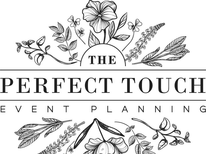 Tmx The Perfect Touch Logo 51 791066 157609815924354 Fort Collins, CO wedding planner