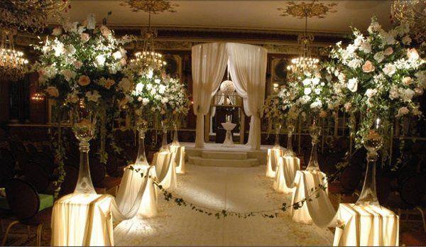 Tmx 1217354633105 Candelabras2 Greencastle wedding invitation