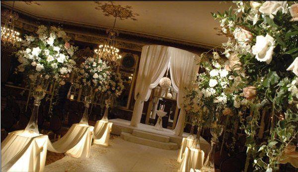 Tmx 1217354654824 Candelabras3 Greencastle wedding invitation