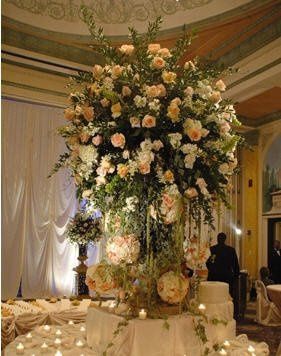 Tmx 1217354665980 Candelabras4 Greencastle wedding invitation