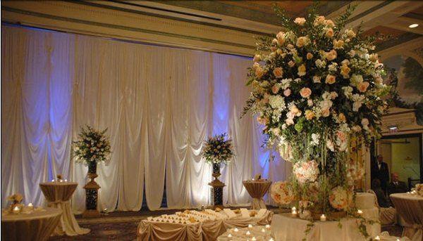 Tmx 1217354678262 Candelabras5 Greencastle wedding invitation