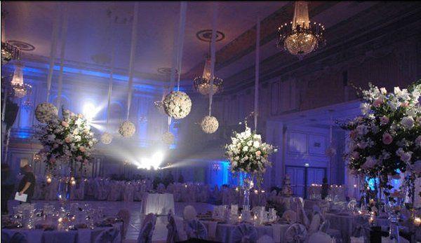 Tmx 1217354699543 Candelabras7 Greencastle wedding invitation