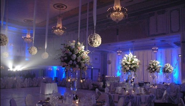 Tmx 1217354712480 Candelabras8 Greencastle wedding invitation