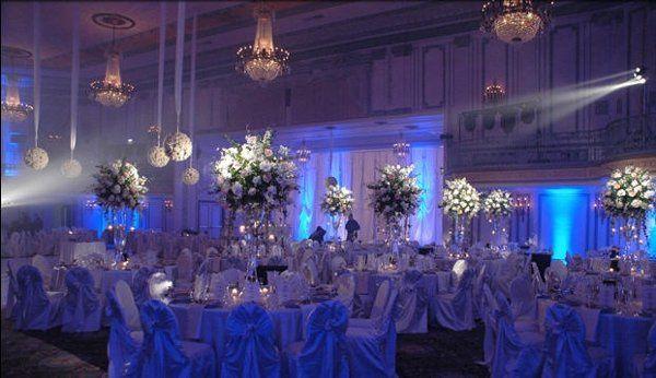 Tmx 1217354749746 Candelabras9 Greencastle wedding invitation