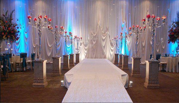 Tmx 1217354783230 Bluered Greencastle wedding invitation