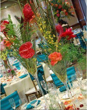 Tmx 1217354793512 BlueRed2 Greencastle wedding invitation