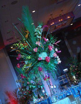 Tmx 1217354926309 BlueRed6 Greencastle wedding invitation