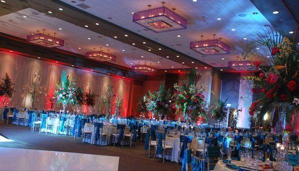 Tmx 1217354957855 BlueRed8 Greencastle wedding invitation