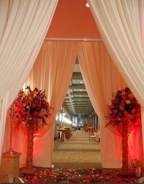 Tmx 1217354983434 BlueRed9 Greencastle wedding invitation