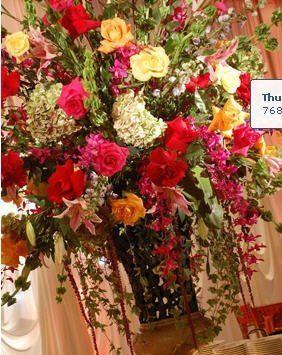 Tmx 1217355024809 BlueRed11 Greencastle wedding invitation