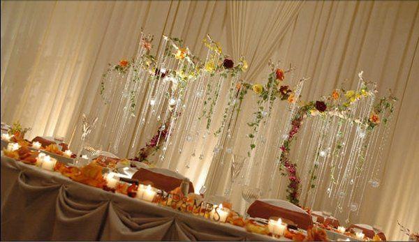 Tmx 1217355174434 CrystalTrees Greencastle wedding invitation