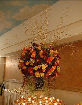 Tmx 1217355260840 CrystalTrees2 Greencastle wedding invitation