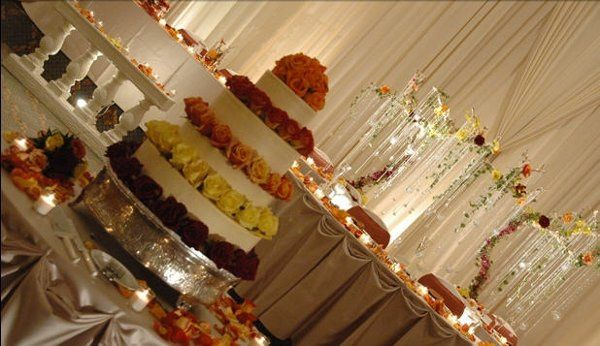 Tmx 1217355309371 CrystalTrees3 Greencastle wedding invitation
