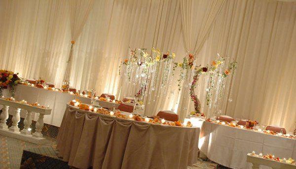 Tmx 1217355344105 CrystalTrees5 Greencastle wedding invitation
