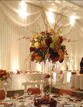 Tmx 1217355375371 CrystalTrees6 Greencastle wedding invitation