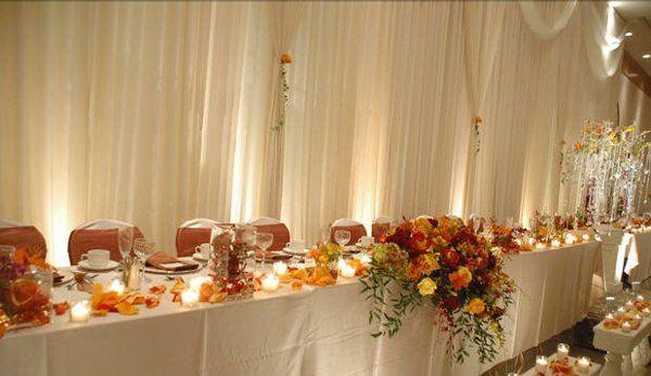 Tmx 1217355408793 CrystalTrees7 Greencastle wedding invitation
