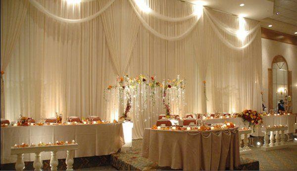 Tmx 1217355442527 CrystalTrees8 Greencastle wedding invitation