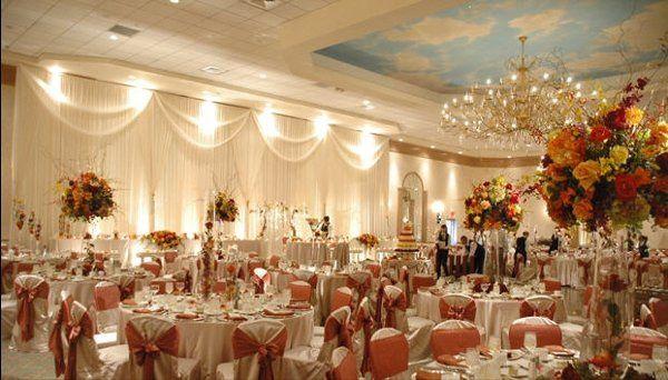 Tmx 1217355479230 CrystalTrees9 Greencastle wedding invitation