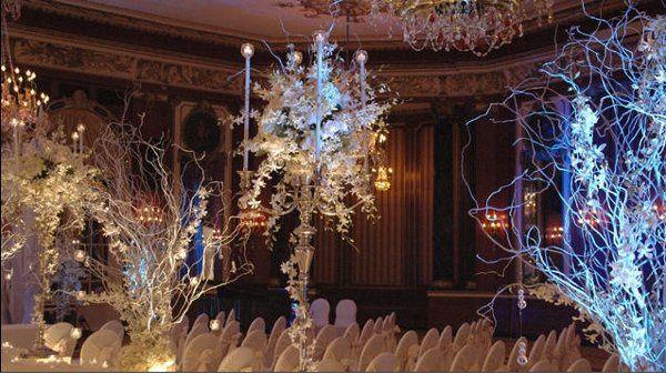 Tmx 1217355526324 CrystalTrees10 Greencastle wedding invitation