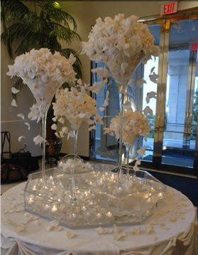 Tmx 1217355580121 CrystalTrees12 Greencastle wedding invitation