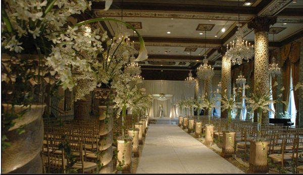 Tmx 1217355613699 CrystalTrees13 Greencastle wedding invitation