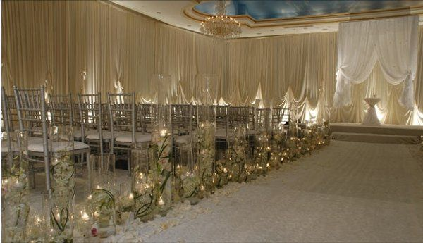 Tmx 1217355654777 CrystalTrees14 Greencastle wedding invitation