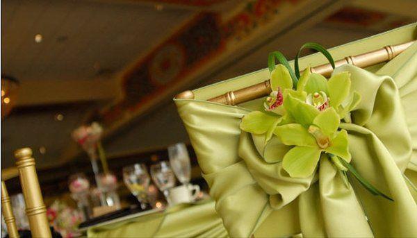 Tmx 1217359481349 CrystalTrees15 Greencastle wedding invitation