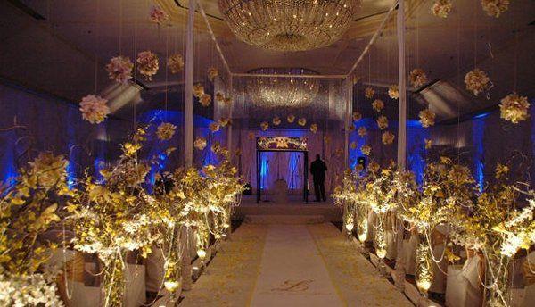 Tmx 1217359636333 NavyBlue2 Greencastle wedding invitation