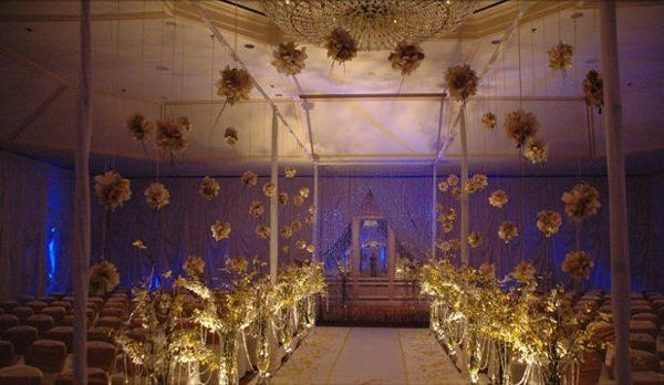 Tmx 1217359682474 NavyBlue3 Greencastle wedding invitation