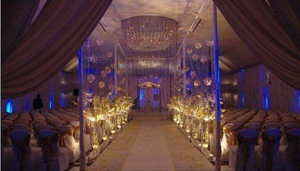 Tmx 1217361584110 NavyBlue5 Greencastle wedding invitation