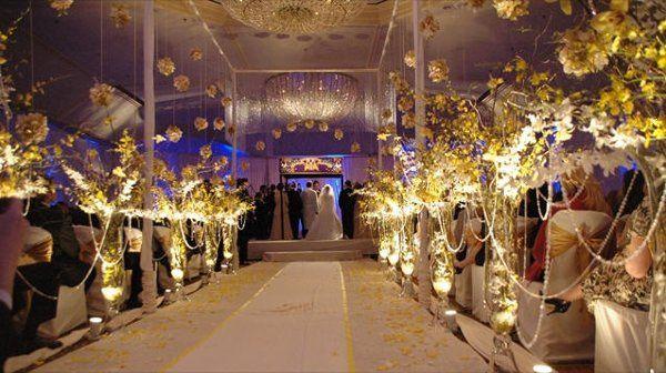 Tmx 1217440265728 NavyBlue6 Greencastle wedding invitation