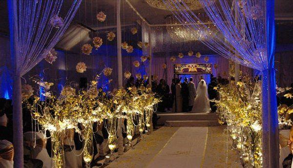 Tmx 1217440322666 NavyBlue7 Greencastle wedding invitation