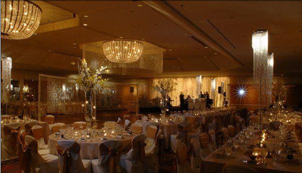 Tmx 1217440778088 NavyBlue9 Greencastle wedding invitation
