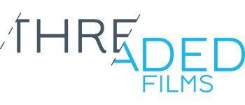 Threaded Films