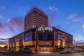 Eclipse Theaters Entertainment Complex