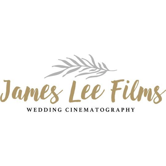 James Lee Films: Wedding Cinematography
