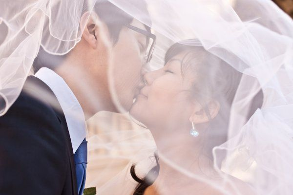 Tmx 1334626135329 Jenniferjihoonr3 East Brunswick wedding videography