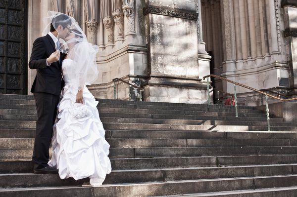 Tmx 1334626145248 Jenniferjihoon164 East Brunswick wedding videography