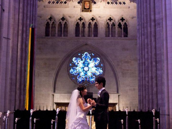 Tmx 1334626166038 Untitled1 East Brunswick wedding videography