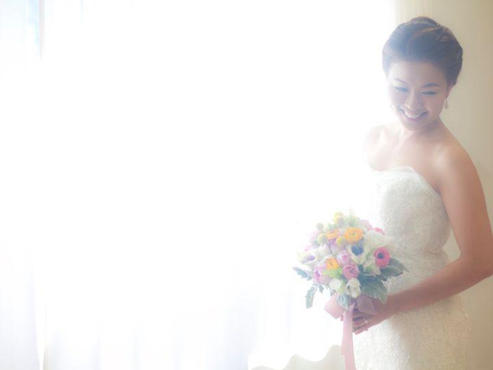 Tmx 1340023269244 IMG9879a East Brunswick wedding videography