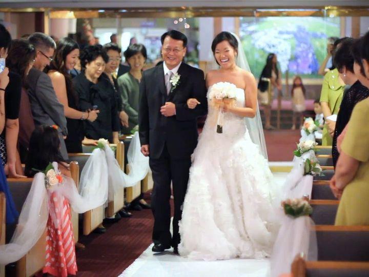 Tmx 1362676208473 Jjstill1 East Brunswick wedding videography