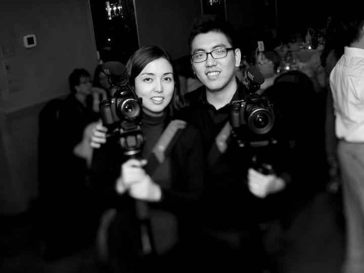 Tmx 1362676380087 LoretoJRP201301052362 East Brunswick wedding videography