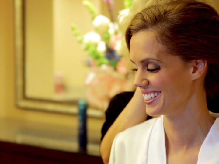 Tmx 1429285269463 Edit.00002417.still004 East Brunswick wedding videography